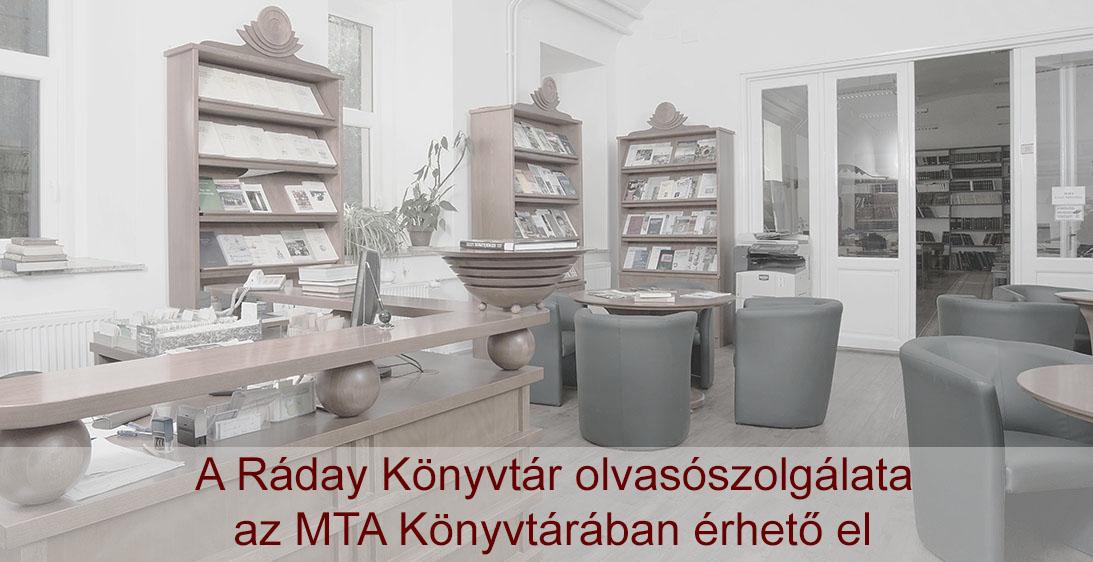 kereskedési könyvtár